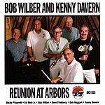 Bob Wilber Reunion At Arbors
