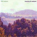 Tom Watson Country & Watson