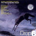 Arlo Bigazzi The Wolf And The Moon - Drop 6