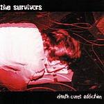 Survivors Death Cures Addiction