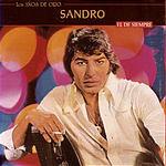 Sandro Los Años De Oro - El De Siempre