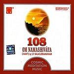 S. P. Balasubramaniam 108 Om Namashivaya