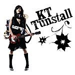 KT Tunstall Previously Unreleased EP