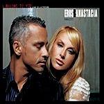Eros Ramazzotti I Belong To You (Il Ritmo Della Passione) (Single)
