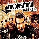 Revolverheld Freunde Bleiben (Single)