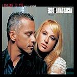 Eros Ramazzotti I Belong To You (Il Ritmo Della Passion) (Single)
