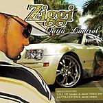 Ziggi Outta Control/Call Me (Remix)