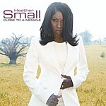 Heather Small Close To A Miracle