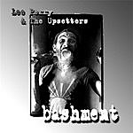 Lee Perry & The Upsetters Bashment