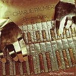 Charlie Palmieri ElectroDuro