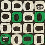 Veldt The Cause: The Effect