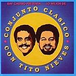 Tito Nieves Conjunto Clasico: Con Tito Nieves, Vol.1