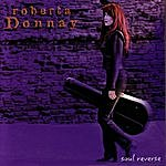 Roberta Donnay Soul Reverse