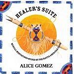 Alice Gomez Healer's Suite