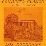 Conjunto Clasico Los Rodriguez