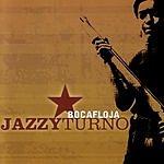 Bocafloja Jazzyturno