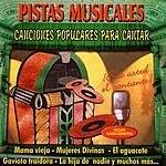 Los Caminantes Pistas Musicales: Canciones Populares Para Cantar