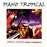 Jorge Zapata Piano Tropical