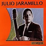Julio Jaramillo Los Años De Oro - Lo Mejor