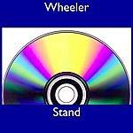 Wheeler Stand (Single)
