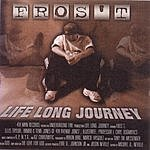 Fros-T Life Long Journey