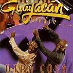 Orquesta Guayacan Otra Cosa