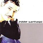 Eddie Santiago Despues Del Silencio