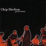 Chip Shelton Peacetime