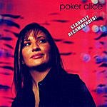 Poker Alice Strongly Recommended