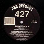 427 Business Deals (Maxi-Single)