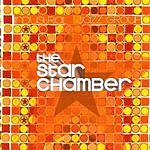 The Industrial Jazz Group The Star Chamber