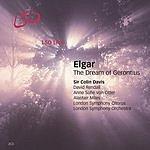 Sir Colin Davis The Dream Of Gerontius, Op.38
