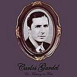 Carlos Gardel Carlos Gardel En Música Y En Fotos