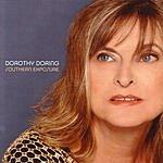 Dorothy Doring Southern Exposure