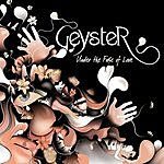 Geyster Under The Fuse Of Love EP