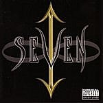 Seven Seven: The Instrumentals