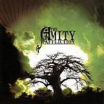 The Amity Affliction The Amity Affliction