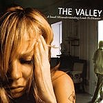 The Valley A Small Misunderstanding Leads To Disaster