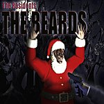The Residents The Beards! (Crimecast Version) (Single)