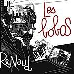 Renaud Les Bobos (Single)