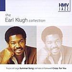 Earl Klugh HMV Jazz: The Earl Klugh Collection