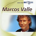 Marcos Valle Viola Enluarada (Single)