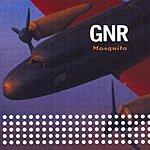 GNR Mosquito