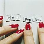 GNR Popless