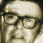 Waldir Azevedo Talento