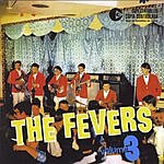 The Fevers The Fevers Vol.3