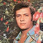 Paulo Sérgio Paulo Sergio Vol.5