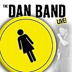 The Dan The Dan Band Live! EP