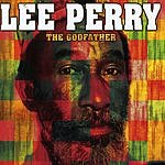 Lee 'Scratch' Perry The Godfather
