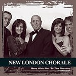 The New London Chorale Collection